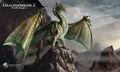 Dragonomicon Metalic Dragons - Bronze Dragon - p160.jpg