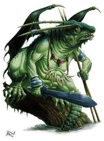 File:Lizard queen.jpg