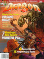 Dragon magazine 265.jpg