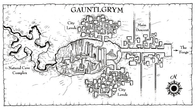 File:Gauntlygrym map.jpg