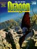 Dragon218