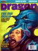 Dragon magazine 330