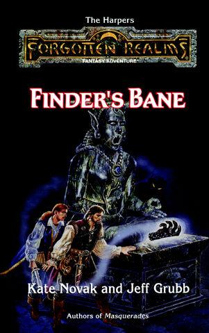 File:Finder's Bane.jpg