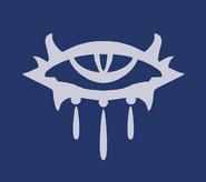 Neverwinter symbol