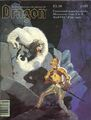 Dragon magazine 109.jpg