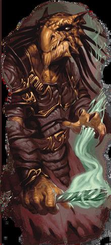 Dragonbornsorcerer