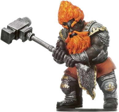 File:Blood War - Fire Giant Forgepriest 2.jpg