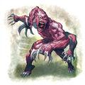 Blood fiend.jpg