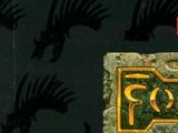 Cult of the Dragon (sourcebook)