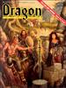 Dragon179