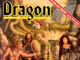 Dragon magazine 179