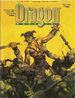 Dragon magazine 185