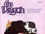 The Dragon 3
