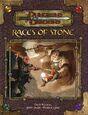 Races of stone cover adam rex.jpg