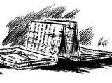 Aubayreer's Workbook