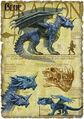 Blue dragon anatomy - Richard Sardinha.jpg