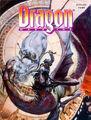 Dragon magazine 189.jpg