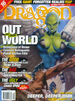 Dragon magazine 287