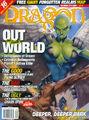 Dragon magazine 287.jpg