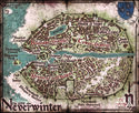 Neverwinter R 72dpi