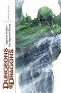 TLOD-comic-omnibus-cover-2-2012