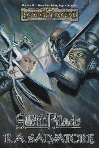 File:The Silent Blade.jpg