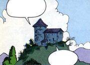 Agrivar-house