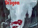 The Dragon 34