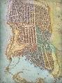 Map of Waterdeep - Lords of Waterdeep.jpg