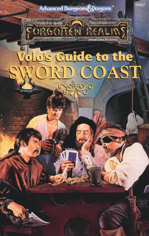 File:Volo's Guide to the Sword Coast.jpg