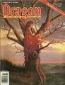 Dragon magazine 163.jpg