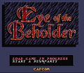 EOTB-title-screen-snes.png