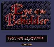 EOTB-title-screen-snes