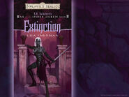 Extinction3 1280x960