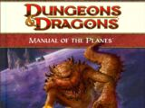 Manual of the Planes 4th edition