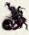 Orb wraith.jpg