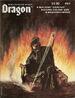 Dragon magazine 61