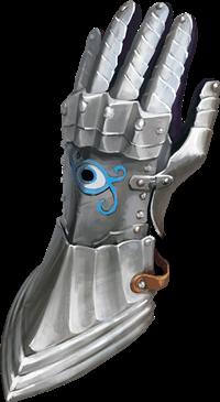 Helm Symbol-5e