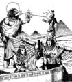 Resurrection of Osiris.jpg