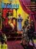Dragon magazine 136