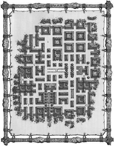 File:Gharreil Map.jpg
