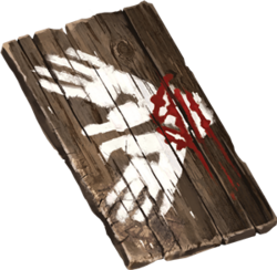 Ilmater | Forgotten Realms Wiki | FANDOM powered by Wikia