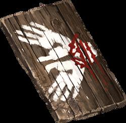 Ilmater Symbol-5e