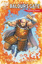 LoBG4-comic-sub-cover