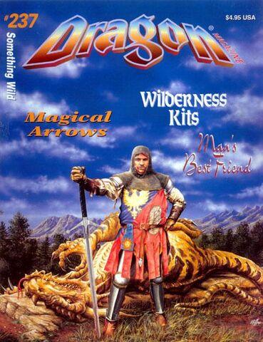 File:Dragon Magazine 237 Cover.jpg
