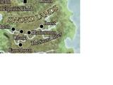 Sword River