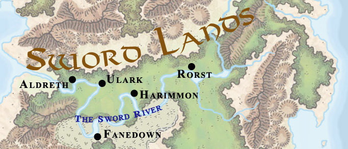 Sword Lands | Forgotten Realms Wiki | FANDOM powered by Wikia