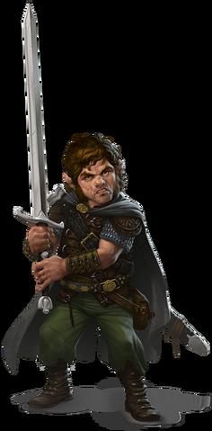 File:Sword Coast Legends - Companion - Belamy Lightfingers.png