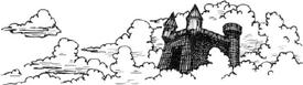 Cloud palace 1e
