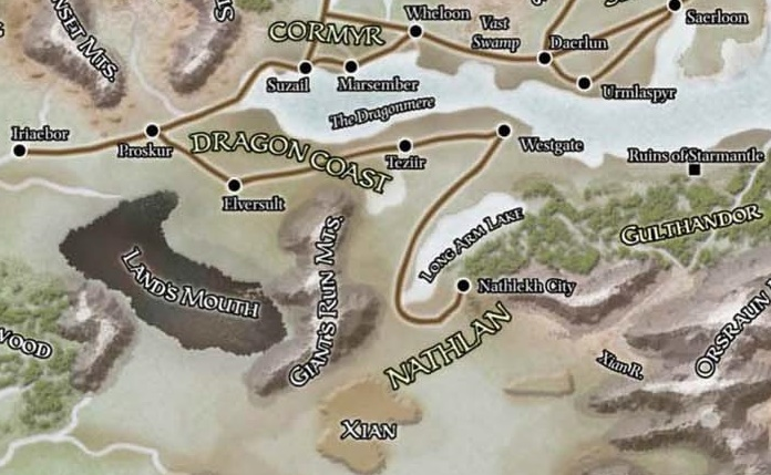Map of Dragon Coast Latest?cb=20180705032834